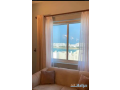 2-bedroom-apartment-in-amwaj-for-sale-small-4