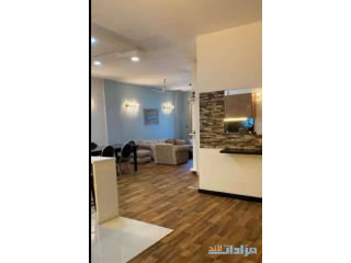 2 Bedroom Apartment in Amwaj for Sale