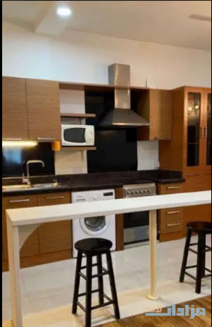 2-bedroom-apartment-in-amwaj-for-sale-big-2