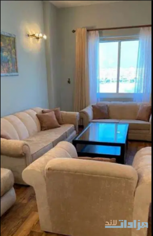 2-bedroom-apartment-in-amwaj-for-sale-big-8