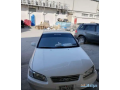 camry-1998-for-sale-small-4