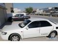 camry-1998-for-sale-small-0
