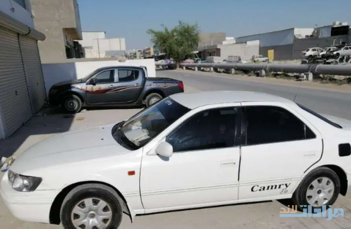 camry-1998-for-sale-big-7
