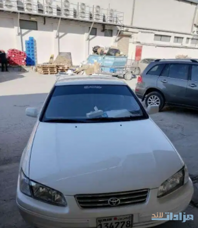 camry-1998-for-sale-big-4