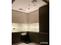 catamaran-towers-seef-district-small-3