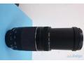 canon-lense-small-0