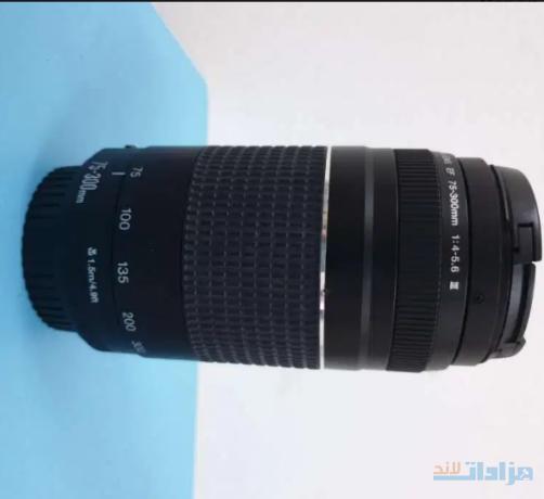 canon-lense-big-1