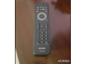 philips-tv-42-with-android-box-small-1