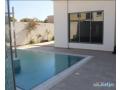 modern-brand-new-5-bed-villa-in-saar-small-7