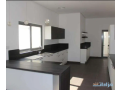 modern-brand-new-5-bed-villa-in-saar-small-4