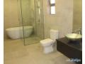 modern-brand-new-5-bed-villa-in-saar-small-0
