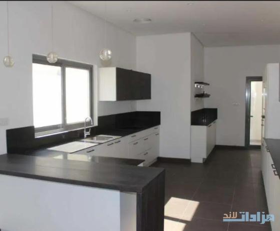 modern-brand-new-5-bed-villa-in-saar-big-4