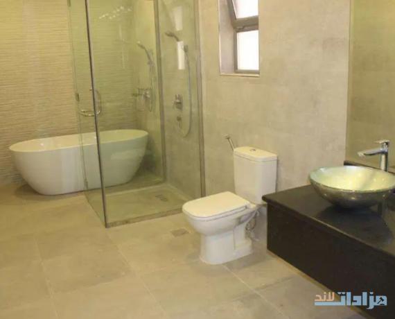 modern-brand-new-5-bed-villa-in-saar-big-0