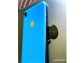 iphone-xr-128gb-fully-good-working-small-0