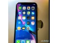 iphone-xr-128gb-fully-good-working-small-1