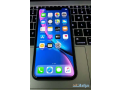 iphone-xr-128gb-fully-good-working-small-2