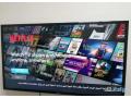 samsung-40-smart-tv-small-1