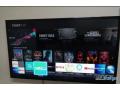 samsung-40-smart-tv-small-0
