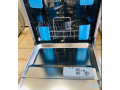 new-dishwasher-sale-small-0