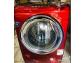 washinge-machine-sale-small-1