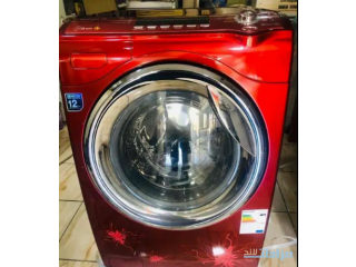 Washinge machine sale