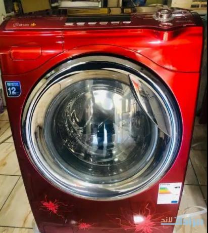 washinge-machine-sale-big-0