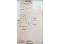 residential-land-for-sale-in-arad-small-0