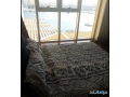 lovely-apartment-is-reef-island-from-owner-small-3