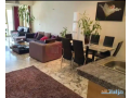 lovely-apartment-is-reef-island-from-owner-small-4