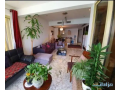 lovely-apartment-is-reef-island-from-owner-small-5
