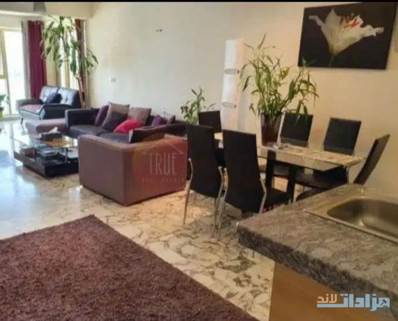 lovely-apartment-is-reef-island-from-owner-big-4