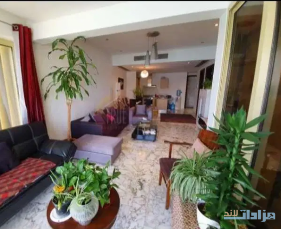 lovely-apartment-is-reef-island-from-owner-big-5