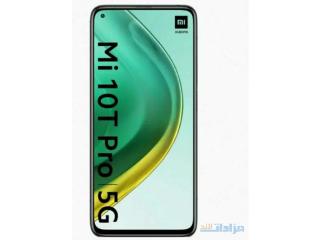 للبيع Xiaomi mi 10t pro