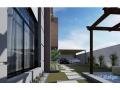 brand-new-villa-for-sale-in-tubli-small-3