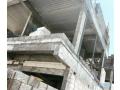 brand-new-villa-for-sale-in-tubli-small-1