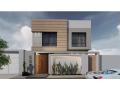 brand-new-villa-for-sale-in-tubli-small-4