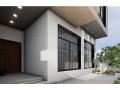 brand-new-villa-for-sale-in-tubli-small-2