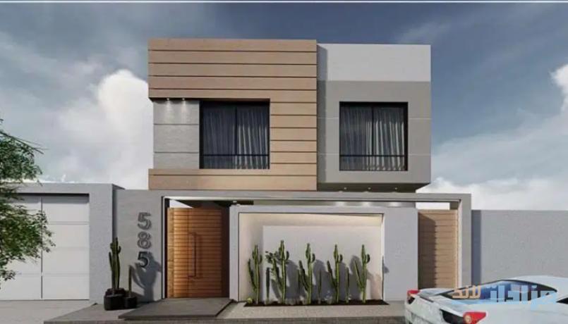 brand-new-villa-for-sale-in-tubli-big-4