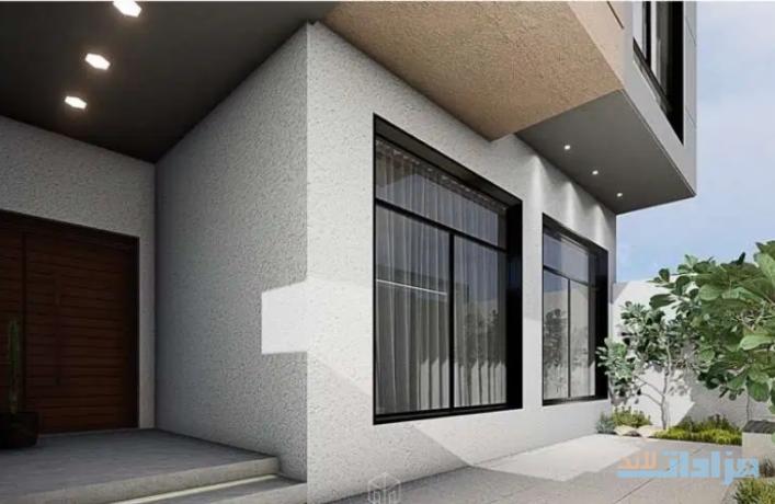 brand-new-villa-for-sale-in-tubli-big-2
