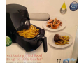 philips-air-fryer-small-0