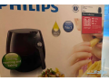 philips-air-fryer-small-1