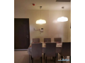 semi-furnished-flat-for-sale-small-2