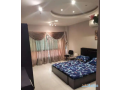 semi-furnished-flat-for-sale-small-0
