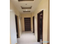 semi-furnished-flat-for-sale-small-1