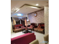 semi-furnished-flat-for-sale-small-3