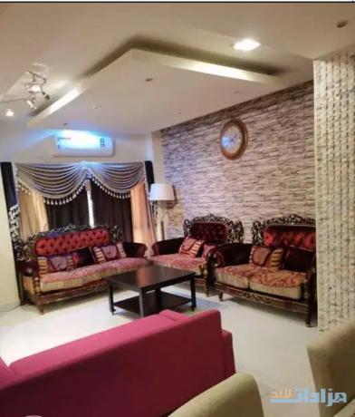 semi-furnished-flat-for-sale-big-3