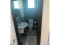 apartment-for-sale-in-hidd-small-0