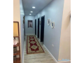 apartment-for-sale-in-hidd-small-4
