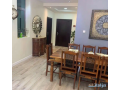 apartment-for-sale-in-hidd-small-5