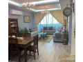 apartment-for-sale-in-hidd-small-6